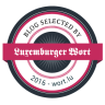 Badge_Luxwort_2016