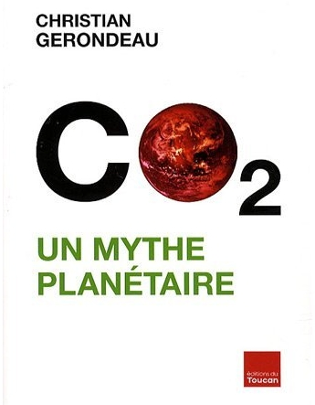 mythe_co2