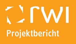 rwi_projekbericht