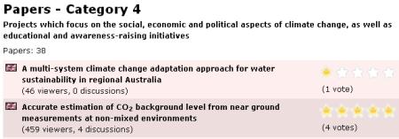 klima2009_paper