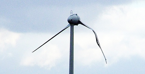 EU back to energy realism?