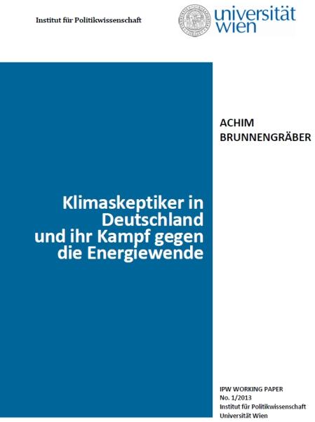 klimaskeptiker_in_Deutschland