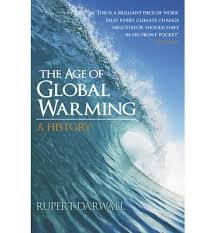 R_Darwall_Age_of_Global_Warming