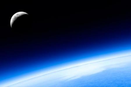 international-day-ozone-layer
