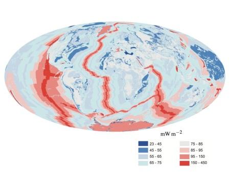 Earth_heat_flow