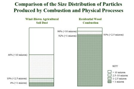 PM_size_distribution