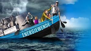 energiewende_sinkt