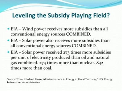 subsidies_EIA
