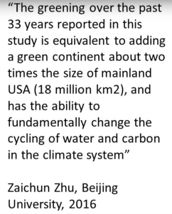 greening_zaichun
