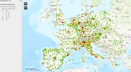 2013_eu_no2_annual_map