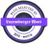 blog-2018