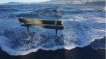 bench_at_seashore