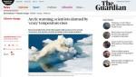 Artci_warming_Feb2018_Guardian
