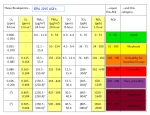 EPA_AQI_breakpoints_table_with_colors