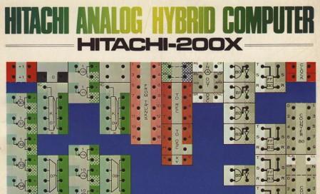 Hitachi_200x_brochure_title