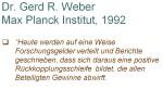 Dr_Gerd_Weber